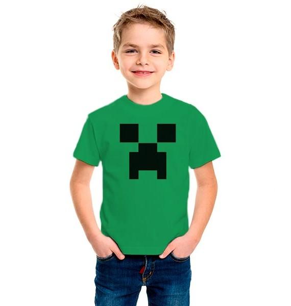 camiseta-creeper-parte-delantera