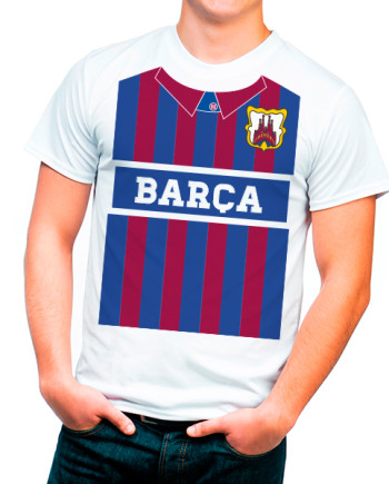 camiseta-hombre-dogo-barca