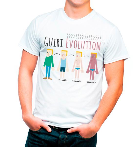 camiseta-hombre-dogo-guiri