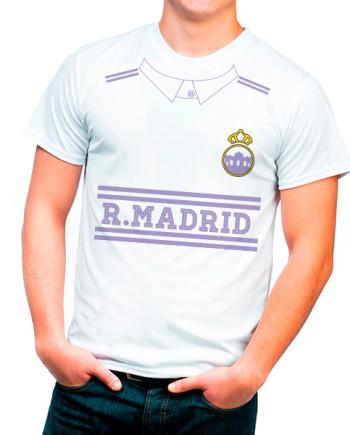 camiseta-hombre-dogo-madrid
