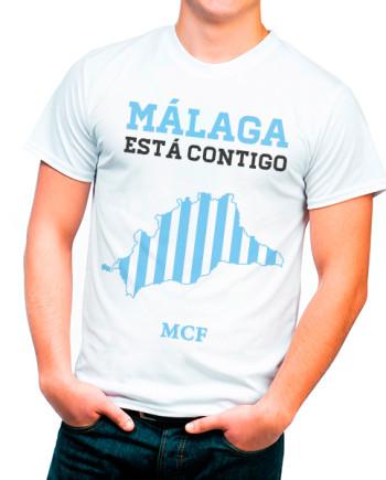 camiseta-hombre-dogo-malaga