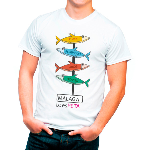 camiseta-hombre-dogo-peta