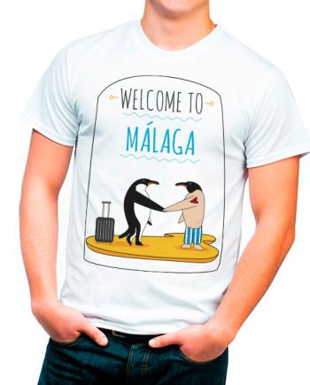 camiseta-hombre-dogo-welcome