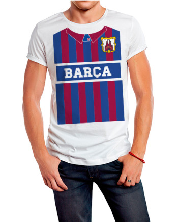 camiseta-hombre-urban-barça