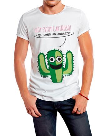 camiseta-hombre-urban-cactus