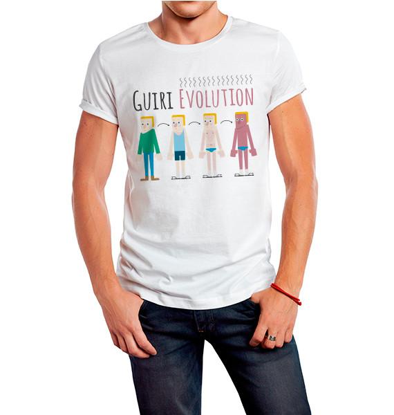 camiseta-hombre-urban-guiri