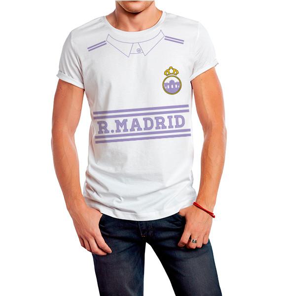 camiseta-hombre-urban-madrid