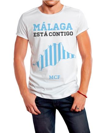 camiseta-hombre-urban-malaga