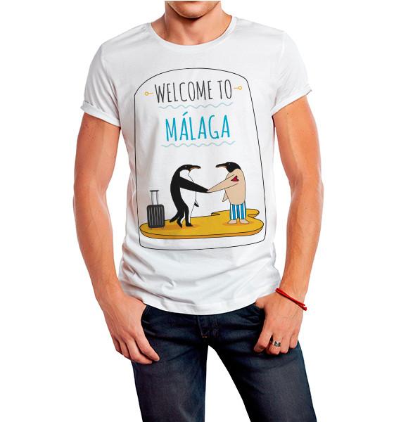 camiseta-hombre-urban-welcome