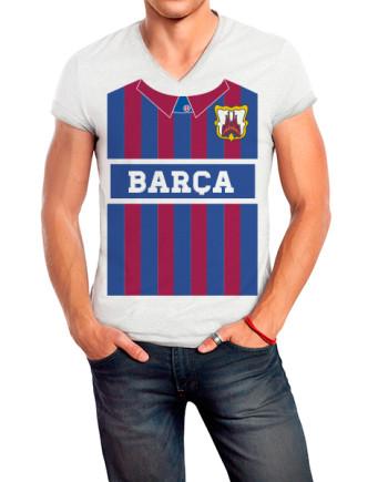 camiseta-hombre-v-barça