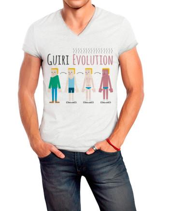 camiseta-hombre-v-guiri