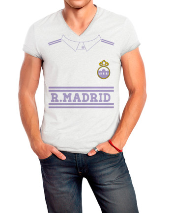 camiseta-hombre-v-madrid