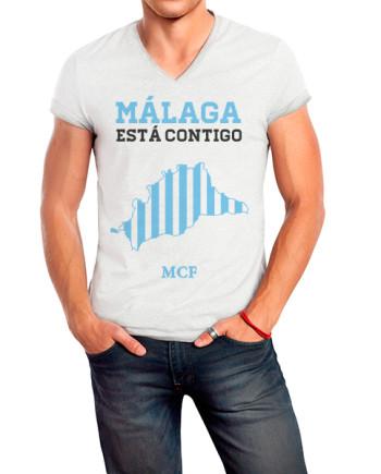 camiseta-hombre-v-malaga