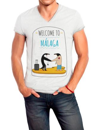 camiseta-hombre-v-welcome