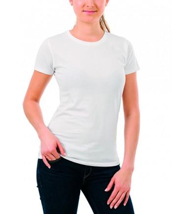 camiseta-mujer-cuello-caja
