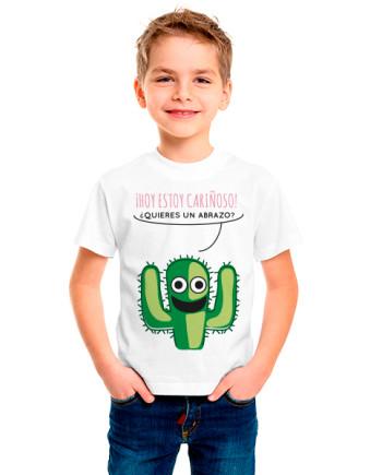 camiseta-nino-dogo-abrazo