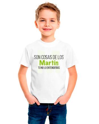 camiseta-nino-dogo-apellidos