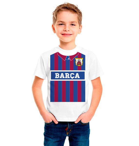 439c56d717513 camiseta-nino-dogo-barça