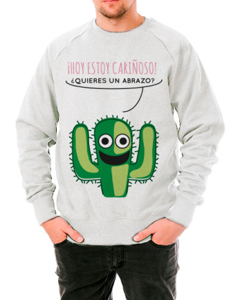 sudadera-redondo-hombre-cactus