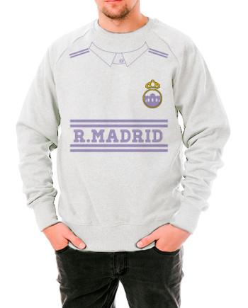 sudadera-redondo-hombre-madrid