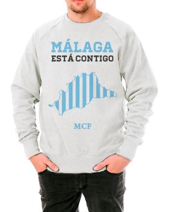 sudadera-redondo-hombre-malaga