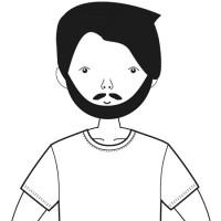 tu-la-pintas-ilustracion-persona-hombre